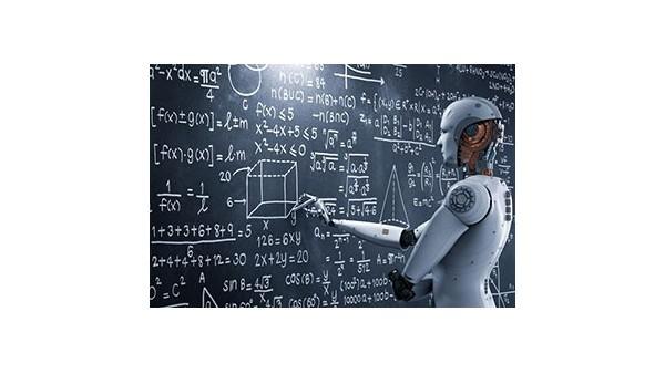 AI智能教育