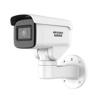 海康威视摄像头-DS-2CD3646FWD- PTZ筒型网络摄像机