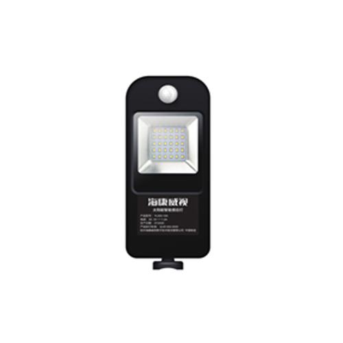海康威视 智能型太阳补光灯 DS-2DLS05-A/IR
