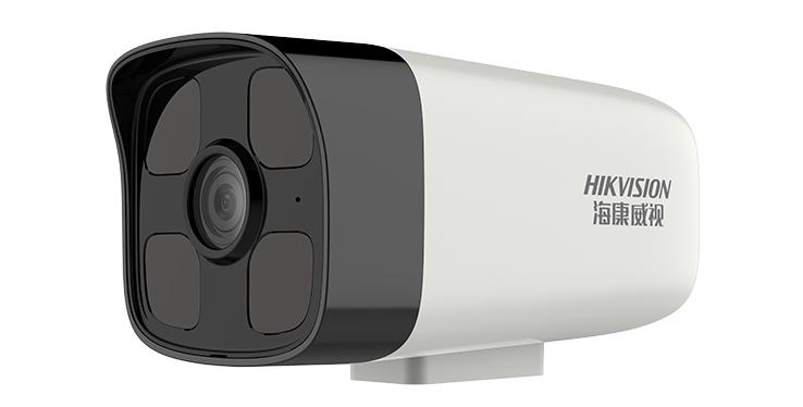 海康威视监控录像机