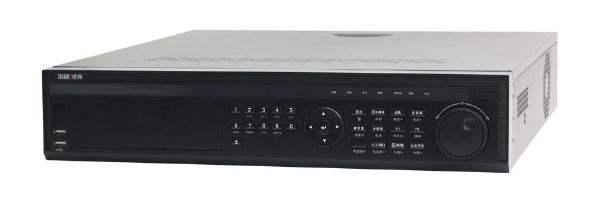 海康威视录像机