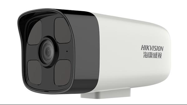 海康威视监控摄像头