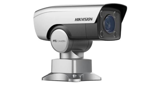 高清视频监控摄像头