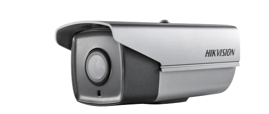 视频安全监控系统摄像头