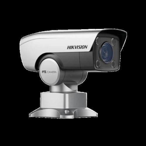 iDS-2PT7T40BX-D4/T3(11-55mm)网络高清一体化云台筒型摄像机