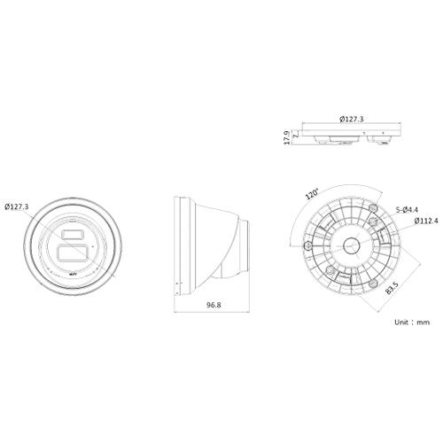 DS-2CD3346WDV3-I