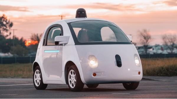 自动驾驶汽车安全系数高,乘客担心什么?