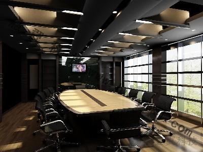 云视频会议系统应用