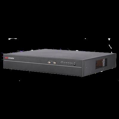 DS-19D2000-X系列 动环服务器