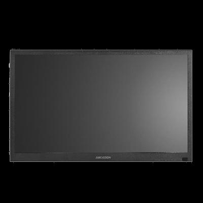 海康威视 DS-D5170TL/P LCD液晶触摸一体机