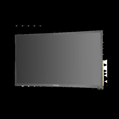 海康威视 DS-D5055FL 液晶监视器