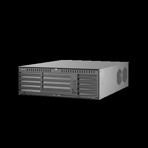 海康威视 iDS-9600NX-I16/S周界防范