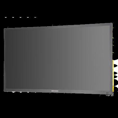DS-D5055FL 液晶监视器
