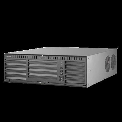 iDS-9600NX-I16/S周界防范