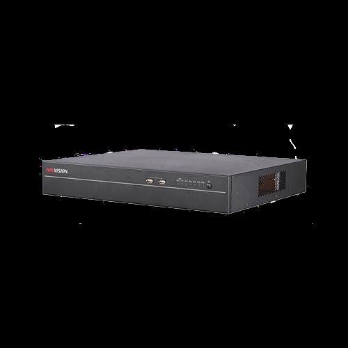 海康威视 DS-19D2000-X系列 动环服务器