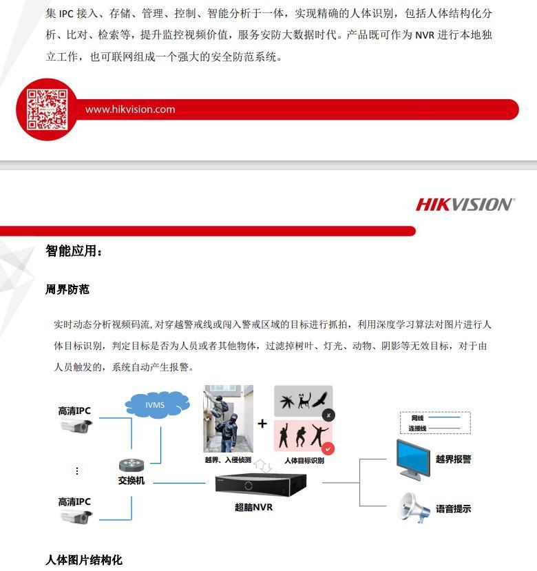 iDS-8600NX-I8 S