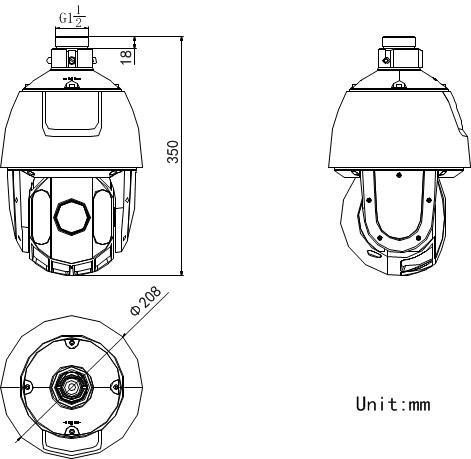 DS-2AC6223TI-A