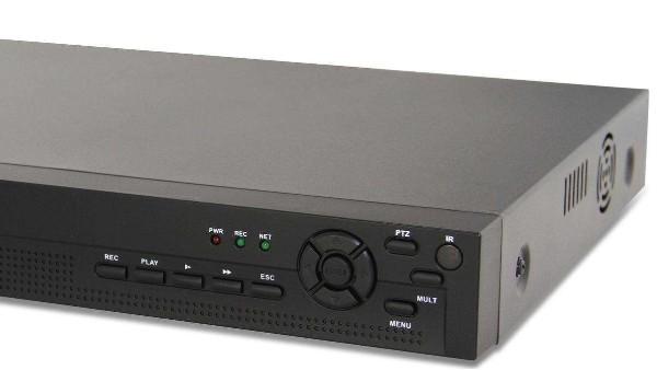 录像机硬盘