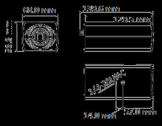 DS-U34W