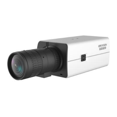 海康威视摄像头-DS-U34T-长焦镜头摄像机
