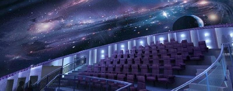 电影院恢复营业疫情管控方案