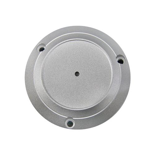 海康威视 DS-2FP3021-OW 监控拾音器