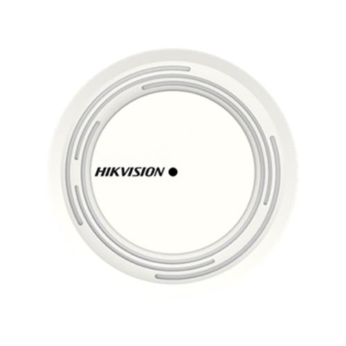 海康威视 DS-2FP3020-IW 室内拾音器