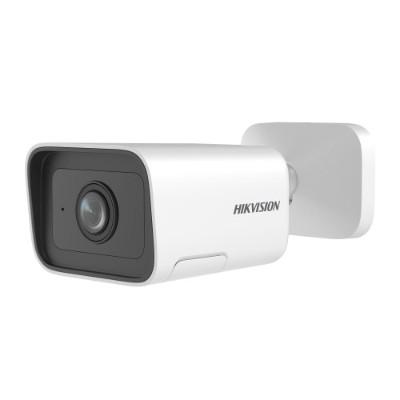 海康威视摄像头 DS-2CD3425F-I 室内变焦筒型摄像机