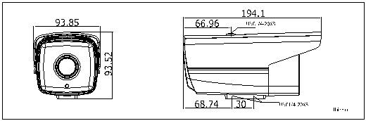 DS-2CD2T55F(D)-I3I5I8(S)-1