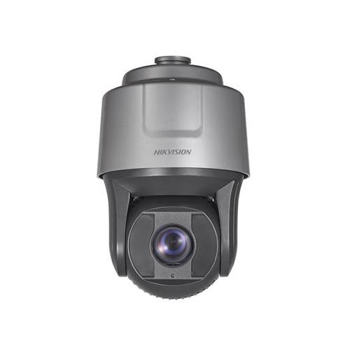 海康威视摄像头 DS-2DF8225IH系列网络高清高速智能球机