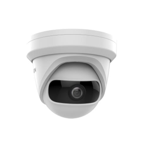 海康威视 DS-2CD3345P1-I  POE 广角网络摄像机