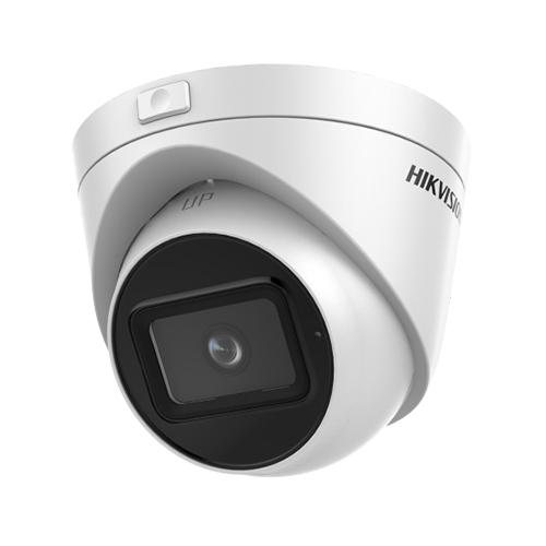 海康威视 DS-2CD3366FWDV2-IS红外阵列网络摄像机