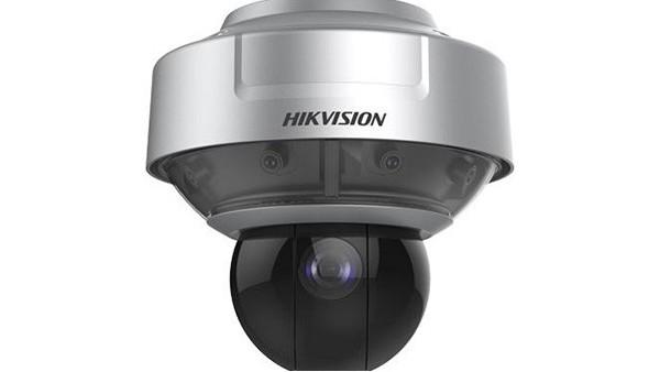 视频监控卡主要功能及技术指标分析