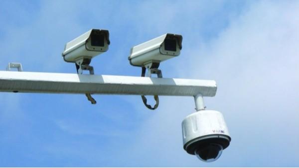 视频监控解决方案的五大标准是什么?