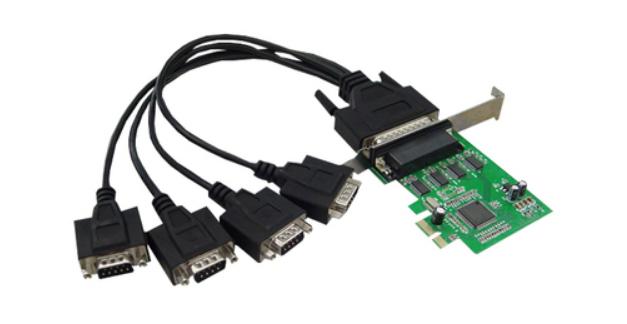 视频监控常用线缆传输距离汇总,不同场景所需线缆不同