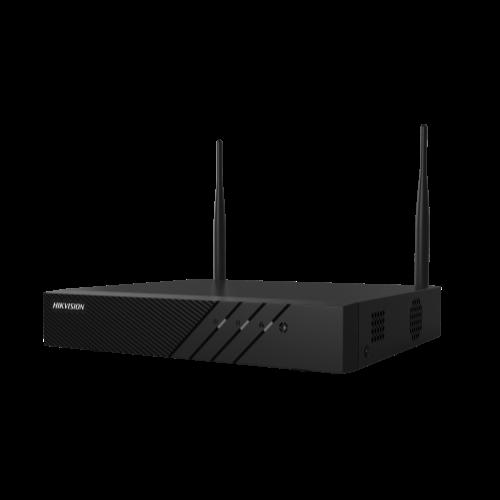 海康威视 DS-7804/7808NB-K1/W(DS-1104/1108WB) NVR