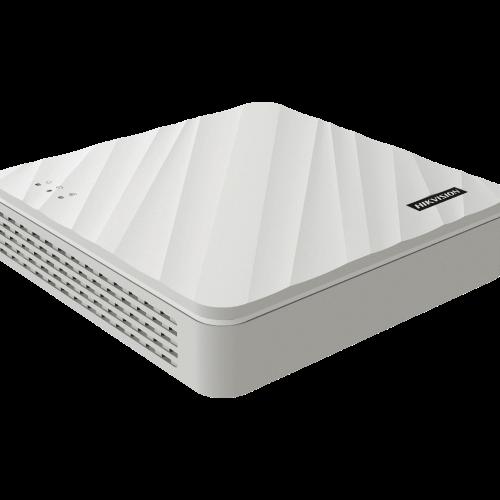 海康威视 DS-7104N/7108N-F1(B) 网络硬盘录像机