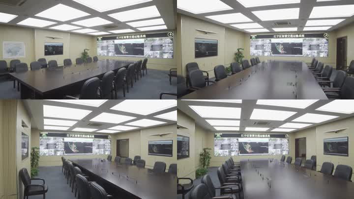 远程视频监控应用