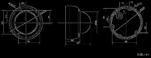 DS-2CD3146FWD-I