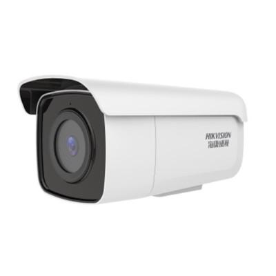海康威视-DS-2CD3T86FWDV2-I3S/15S/18S-星光级网络摄像机