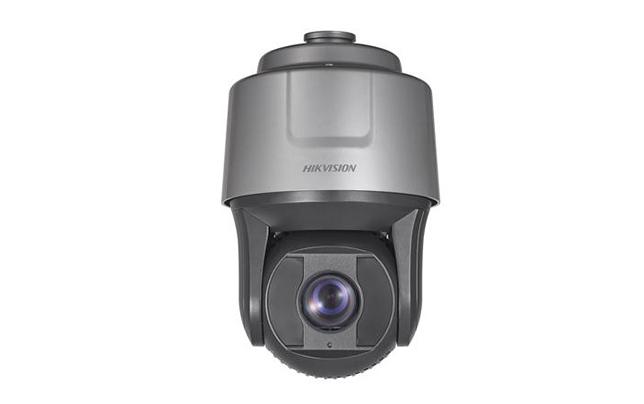 远程监控摄像头