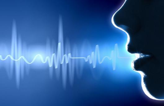 声纹识别慧翼科技