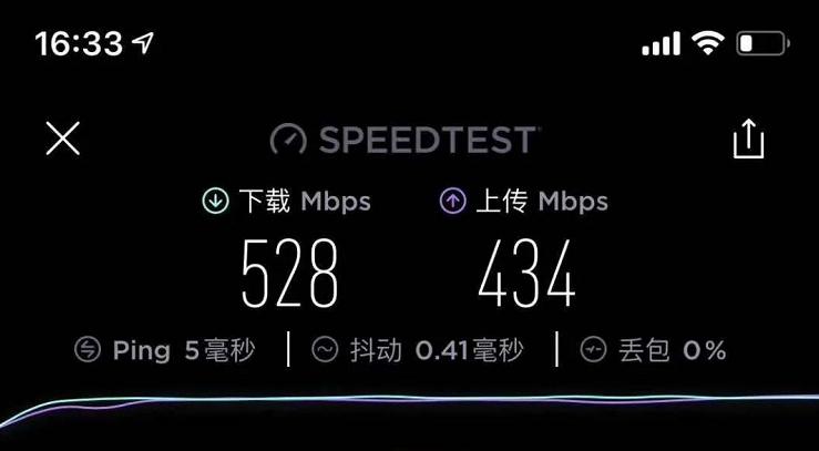 渝佑阁传媒WiFi网络部署