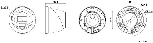 DS-2CD3327FWDV3-L