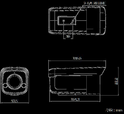 DS-2CD3T87WD-L