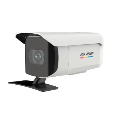 海康威视摄像头-DS-2CD3T87WD-PW-臻全彩高空抛物摄像机