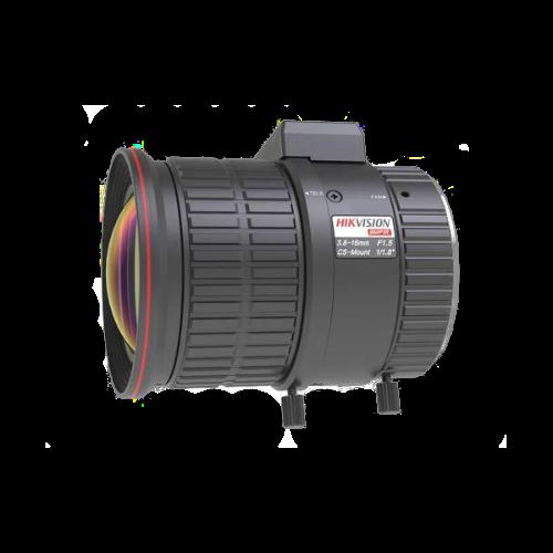 海康威视 HV3816D-8MPIR镜头