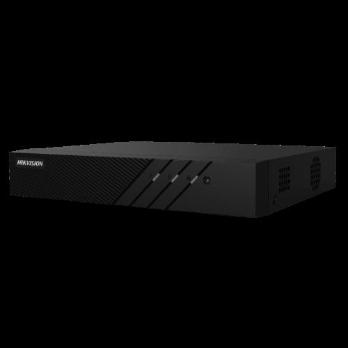 海康威视 DS-7804N/7808N-F1/xP(C) 网络硬盘录像机