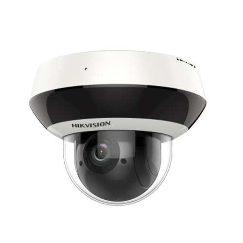 海康威视摄像头 DS-2DE2D20IW-D3/W/XM 高清mini PTZ摄像机
