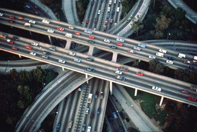 综合交通运行协调与应急智慧业务解决方案
